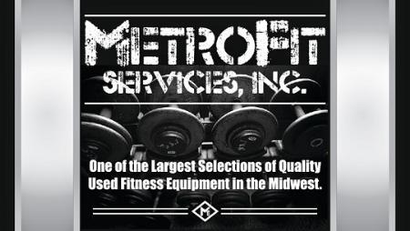 MetroFit Services, Inc. - Addison, IL 60101 - (331)225-2074 | ShowMeLocal.com
