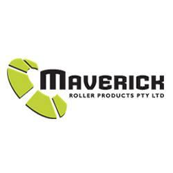 Maverick Roller Products Pty Ltd - Chipping Norton, NSW 2170 - (02) 9755 4055   ShowMeLocal.com