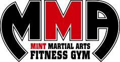 The Mint Martial Arts - Craigieburn, VIC 3064 - 0423 164 730 | ShowMeLocal.com