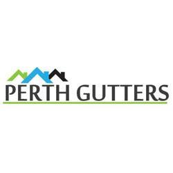 Perth Gutters - Perth, WA 6069 - (08) 9297 3325 | ShowMeLocal.com