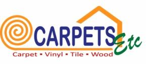 Carpets Etc - Port St. Lucie, FL 34952 - (772)878-4707 | ShowMeLocal.com