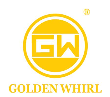 Foshan Golden Whirlwind Abrasive Tool Co. Ltd - Seattle, WA 98102 - (778)862-9338 | ShowMeLocal.com