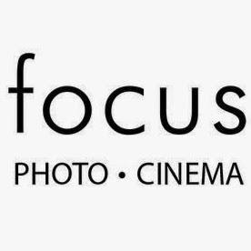 Focus Production - Markham, ON L6G 0A4 - (905)305-1111   ShowMeLocal.com