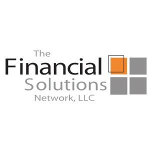 The Financial Solutions Network, LLC - Columbus, OH 43085 - (614)946-2977 | ShowMeLocal.com
