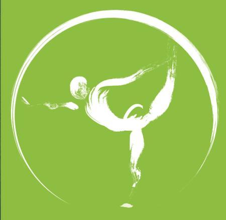 Pure Hot Yoga - Bayswater, VIC 3153 - (03) 9720 2632   ShowMeLocal.com