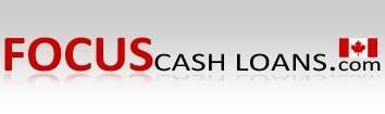 Focus Cash Loans - Edmonton, AB T5J 4K1 - (780)628-9021 | ShowMeLocal.com