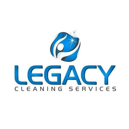 Legacy Cleaning Services - Sacramento, CA 95834 - (916)571-2236 | ShowMeLocal.com