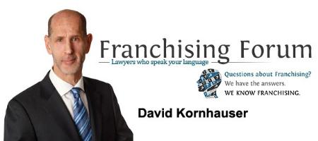 The Franchising Forum - Toronto, ON M5H 3S5 - (855)324-3944 | ShowMeLocal.com
