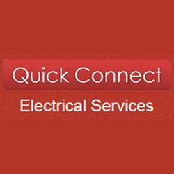 Quick Connect Electrical - Roselands, NSW 2196 - 1300 725 894 | ShowMeLocal.com