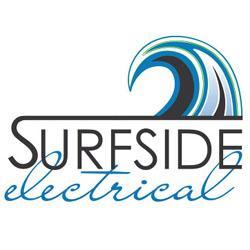Surfside Electrical (WA) - Secret Harbour, WA 6173 - 0412 878 865   ShowMeLocal.com