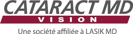 Cataract Md - Saguenay, QC G7H 4E7 - (418)545-9858 | ShowMeLocal.com