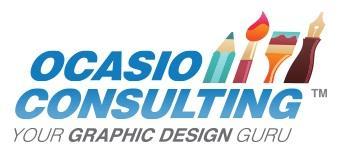 Graphic Designer Orlando   Ocasio Consulting - Orlando, FL 32828 - (321)300-4837   ShowMeLocal.com