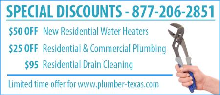 Professional Plumbers in Kingwood Texas - Kingwood, TX 77339 - (281)710-7827 | ShowMeLocal.com
