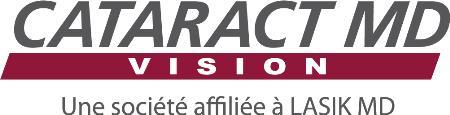 Cataract MD - Quebec, QC G1S 2L3 - (418)653-3767 | ShowMeLocal.com