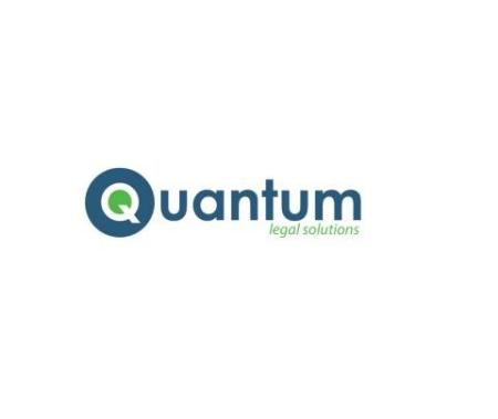 Quantum Court Reporting Solutions - New York, NY 10177 - (973)479-9839 | ShowMeLocal.com