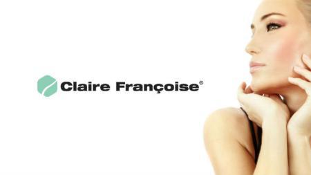 Claire Francoise - Prahran, VIC 3181 - (03) 9510 6230 | ShowMeLocal.com