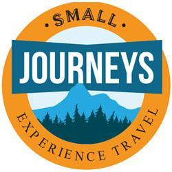 Small Journeys - Lesmurdie, WA 6076 - 0449 133 886 | ShowMeLocal.com