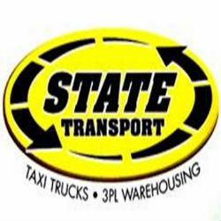 State Transport - Braeside, VIC 3195 - 1300 854 446 | ShowMeLocal.com