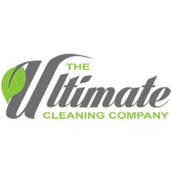 The Ultimate Cleaning Company - Kurrajong, NSW 2758 - 0490 138 980 | ShowMeLocal.com
