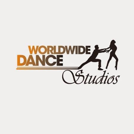 Worldwide Dance Studios - Alexandria, NSW 2015 - 0479 085 027   ShowMeLocal.com