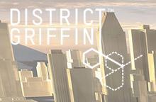 District Griffin - Montreal, QC H3C 0M1 - (514)914-4743   ShowMeLocal.com