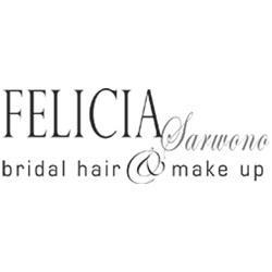 Felicia Sarwono Makeup Art - Altona Meadows, VIC 3028 - 0401 332 701 | ShowMeLocal.com