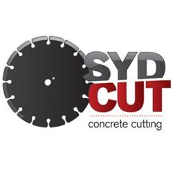 Sydcut - Kingsgrove, NSW 2208 - 1300 513 889 | ShowMeLocal.com