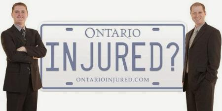 Zuber & Brioux Law Offices - Kingston, ON K7M 8M8 - (613)384-4900 | ShowMeLocal.com