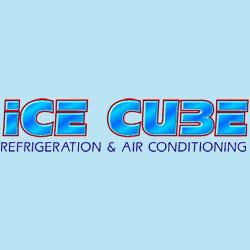 Ice Cube Refrigeration & Air Conditioning - Greenacre, NSW 2190 - (02) 8036 2404 | ShowMeLocal.com
