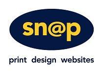 Snap Printing CBD, Wynyard - Sydney, NSW 2000 - (02) 8031 7300 | ShowMeLocal.com