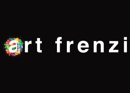 Art Frenzi - Toowoomba, QLD 4350 - (07) 4638 9041 | ShowMeLocal.com