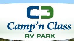 Camp'N Class Rv Park - Stony Plain, AB T7Z 1L5 - (780)963-2299 | ShowMeLocal.com