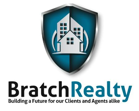 Bratch Realty - Real Estate Canada - Surrey, BC V4N 5Z5 - (604)729-5723 | ShowMeLocal.com