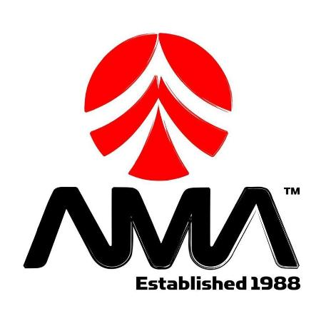 The Academy Of Martial Arts - Brampton, ON L6X 1M8 - (905)450-9925   ShowMeLocal.com