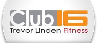 Club16 - Trevor Linden Fitness - Coquitlam, BC V3E 1K9 - (604)554-0216 | ShowMeLocal.com