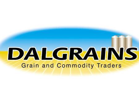 Dalgrains (Qld) Pty Ltd - Dalby, QLD 4405 - (07) 4660 0444   ShowMeLocal.com