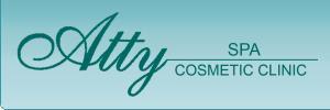 Atty Spa & Cosmetic Clinic - Toronto, ON M2J 5B3 - (416)502-1787 | ShowMeLocal.com