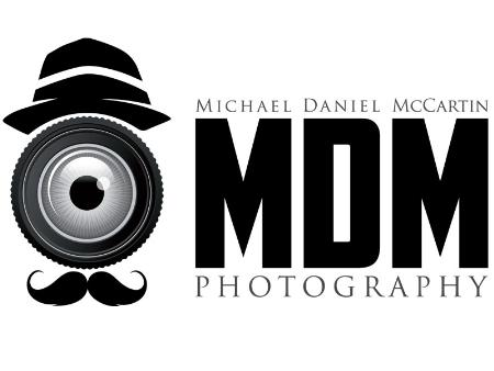 Mdm Photography - Dora Creek, QLD 2264 - 0406 752 830 | ShowMeLocal.com
