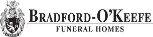 Bradford O'Keefe Funeral Homes - Vancleave, MS 39565 - (228)826-4511   ShowMeLocal.com