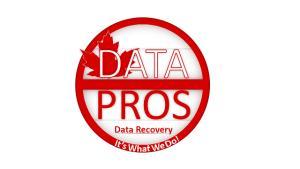 datapros - Edmonton, AB T5K 1R7 - (780)638-4830 | ShowMeLocal.com