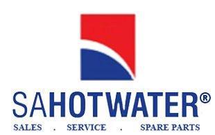 Sa Hot Water - Cheltenham, SA 5014 - (08) 8444 7320 | ShowMeLocal.com