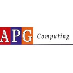 APG Computing - Beacon Hill, NSW 2100 - 0413 538 973 | ShowMeLocal.com