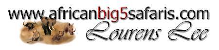 African Big 5 Safaris - Bunbury, WA 6230 - 0466 643 715 | ShowMeLocal.com