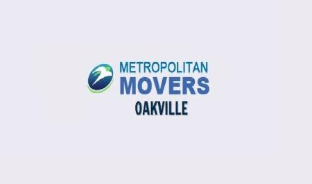 Metropolitan Movers Oakville - Oakville, ON L6H 3N7 - (289)291-5271 | ShowMeLocal.com