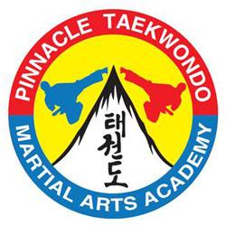 Pinnacle Martial Arts Academy - Marrickville, NSW 2204 - 0404 879 647 | ShowMeLocal.com