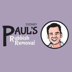 Paul's Rubbish Removal Sydney - Sydney, NSW 2000 - (02) 9098 1737   ShowMeLocal.com
