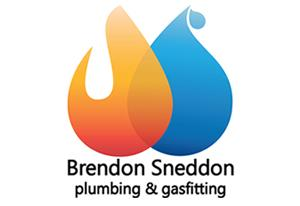 Brendon Sneddon Plumbing & Gasfitting - Your Local Plumbers Croydon - Croydon South, VIC 3136 - 0400 665 320 | ShowMeLocal.com