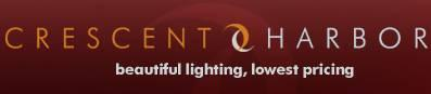Crescent Harbor Lighting - Kennebunk, ME 04043 - (888)355-9525 | ShowMeLocal.com