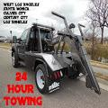 24 Hour Towing - Los Angeles, CA 90026 - (818)306-3167 | ShowMeLocal.com