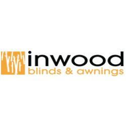 Inwood Blinds And Awnings - Castle Hill, NSW 2154 - (02) 8858 0989 | ShowMeLocal.com